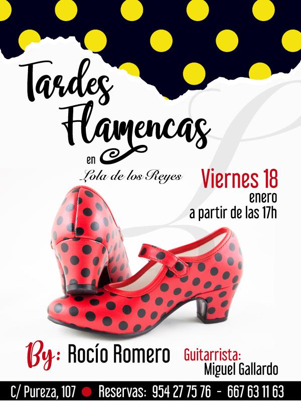 viernes18_tardes-lola