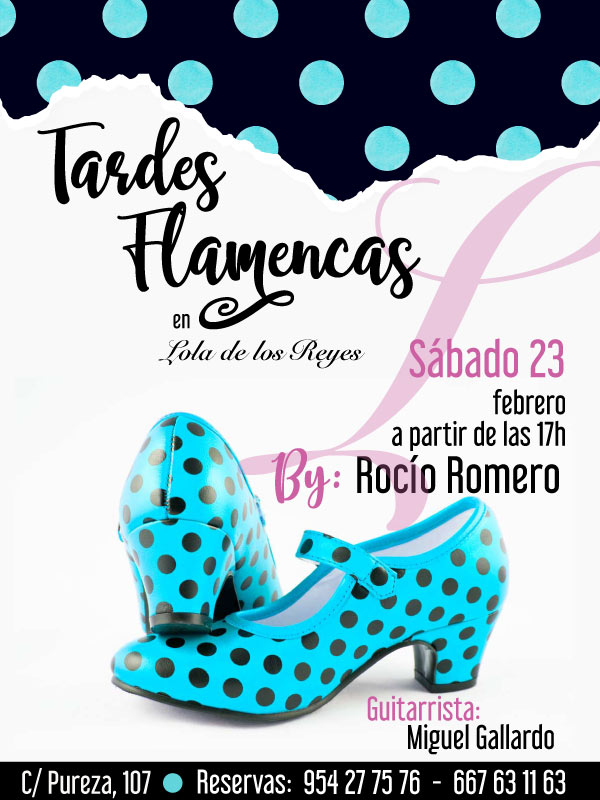 TARDES_lola_sabado