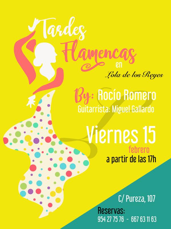 lola de los reyes, flamenco en sevilla, tablao flamenco, show en sevilla, experiencias en sevilla
