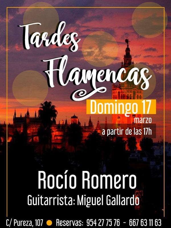 TARDES_DOMINGO17