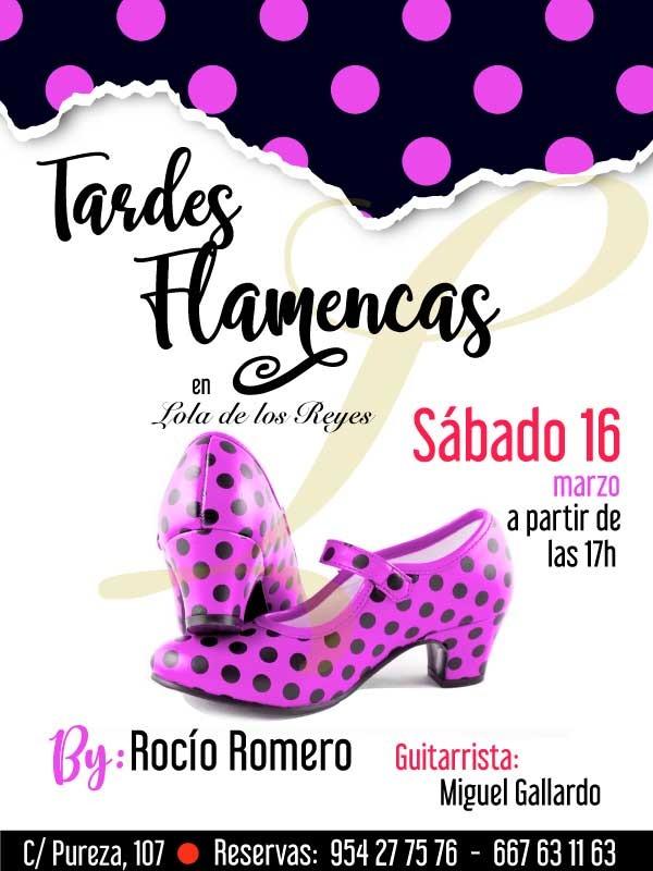 TARDES_SABADO16